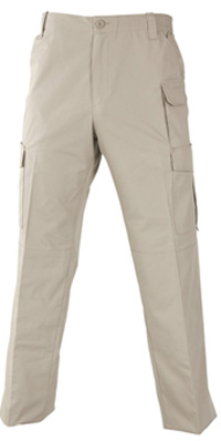 Genuine Gear Tactical Trousers