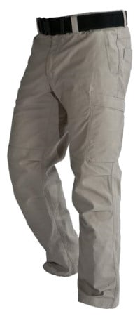VERTX Men's Pants