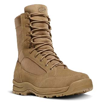 coyote brown boots tacticalgear