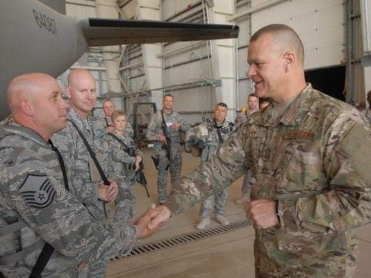 Ocp Acu The New Army Combat Uniform Tacticalgear Com
