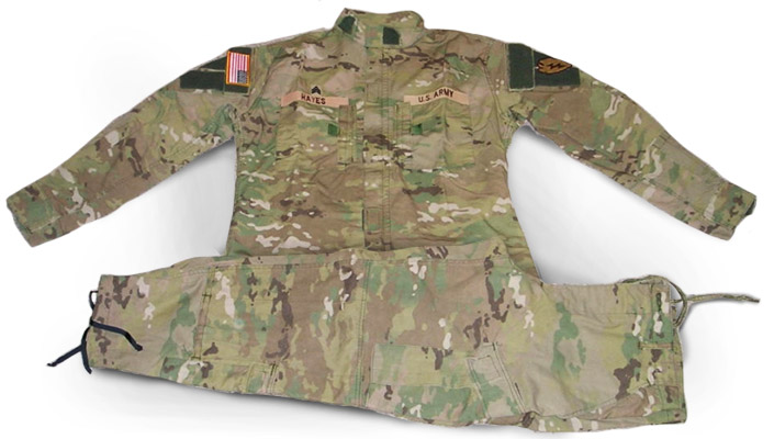 ocp acu the new army combat uniform tacticalgearcom