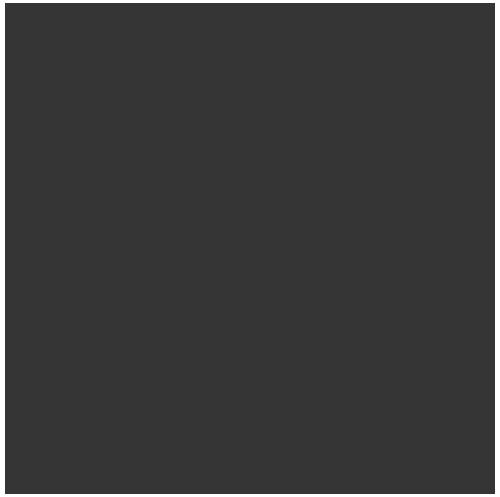 Department of Deals