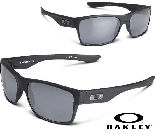 oakley military sunglasses rc9s  nike vs oakley military boots