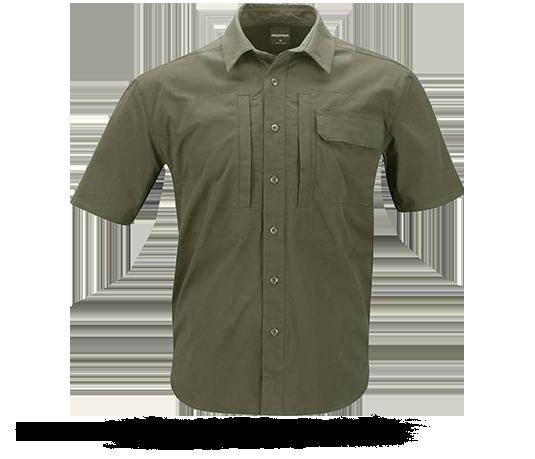 Propper Short Sleeve STL Shirt