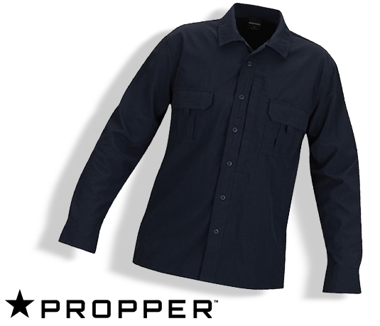 Propper Long Sleeve Sonora Shirts