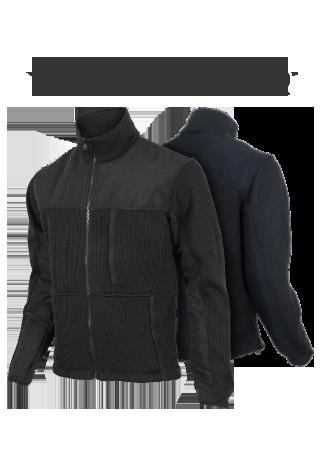 Propper Full Zip Tech Sweater