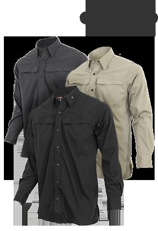 TRU-SPEC 24-7 Series Pinnacle Shirt