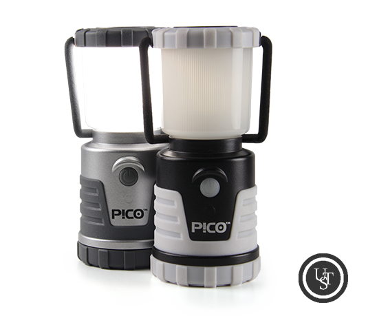UST Pico Lantern