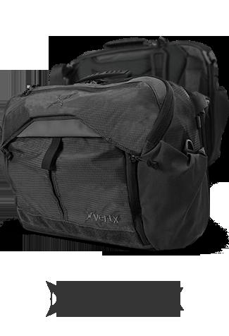 Vertx EDC Courier Bag