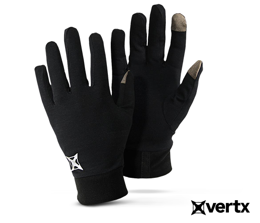 Vertx Mission Tech Gloves