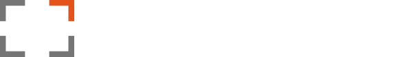 TacticalGear.com - Your Tactical Gear Superstore