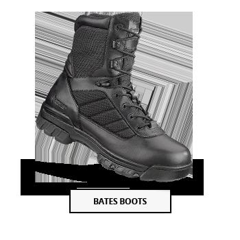 5.11 Tactical Fast Tac Urban Duty Pants Men/'s 30x32 Black 74461 019
