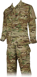 Shop Multicam