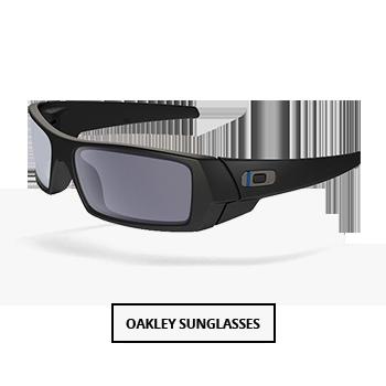 Shop Oakley Sunglasses