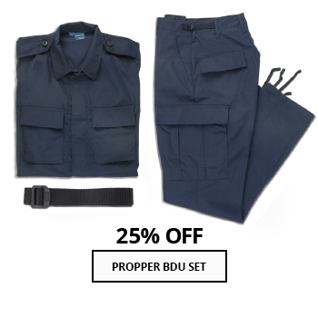 Shop Propper BDU Set