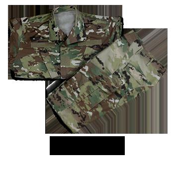 Tactical Boots Tactical Gear Superstore Tacticalgear Com