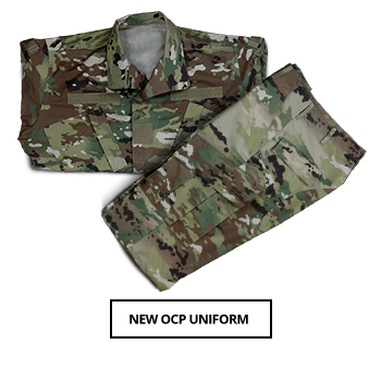 Shop TRU-SPEC OCP Uniform