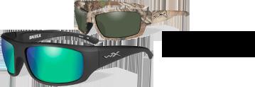 Shop Wiley X Eyewear