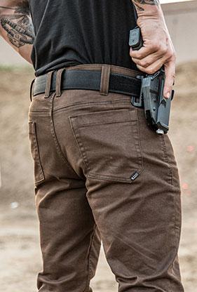 5.11 Tactical Pants