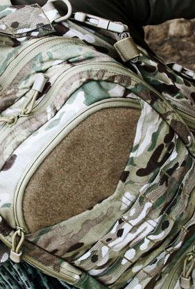 Condor Backpacks