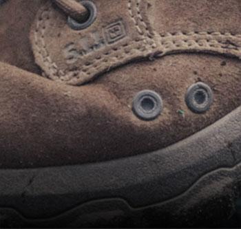 Sale Boots