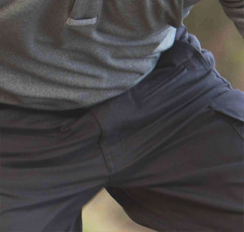 Sale Tactical Pants
